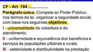 hugogoes-direitoprevidenciario-inss-mod01-008-low