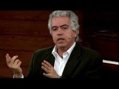 Café Filosófico: A história da psicopatologia no Brasil -- Benilton Bezerra