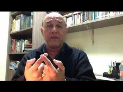 A compreensão do conceito de cibercultura em Pierre Levy