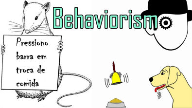 O que é Behaviorismo? | Psicologia Comportamental Explicada!