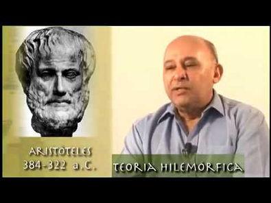 Filosofia e educação: Sócrates, Platão e Aristóteles