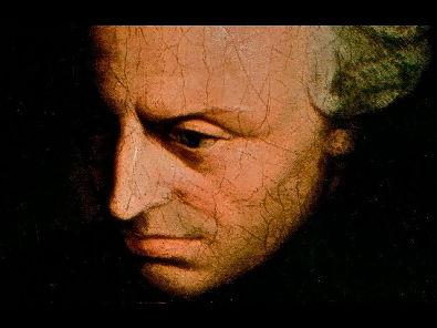 Kant - documentário Filósofos e a Educação