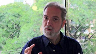 Pedagogia do encontro - Gabriel Perissé