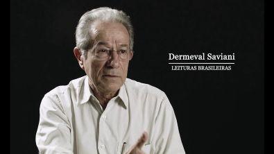 DERMEVAL SAVIANI   A pedagogia histórico-crítica