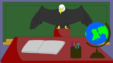 Animação - Semana Paulo Freire - Pedagogia Crítica