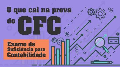 CFC - Auditoria Contábil 01