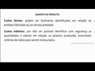 Contabilidade do Agronegocio - AULA ATIVIDADE 4 DA UNOPAR 2019 02