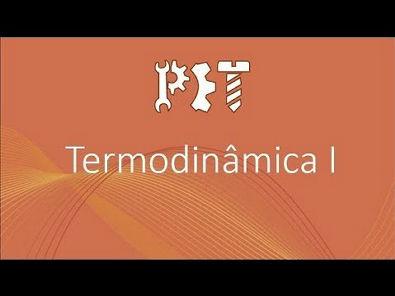 Termodinâmica I - Aula 11 - Interpolação de Tabelas