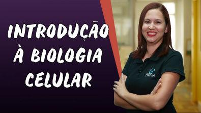 Introdução à Biologia Celular (Citologia) - Brasil Escola