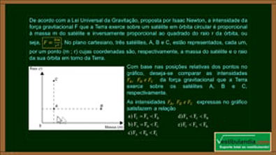 ENEM 2018 - Matemática - Questão 16