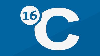 Programação em C - Aula 16 - Tomada de Decisões I - Instrução IF - eXcript