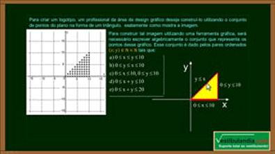 ENEM 2018 - Matemática - Questão 43