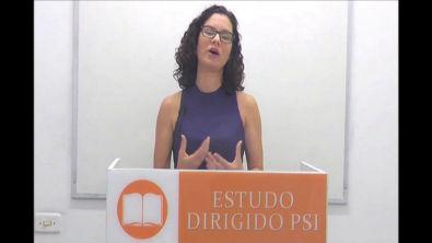 O Psicólogo na Equipe Multidisciplinar: Introdução