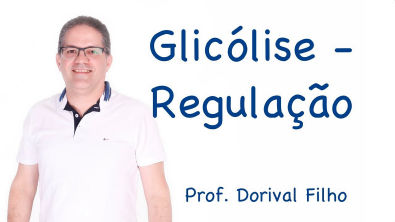 Glicólise - Regulação