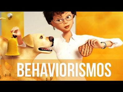 BEHAVIORISMO (1): METODOLÓGICO E RADICAL