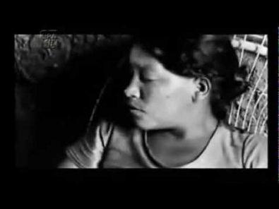 Garapa Documentário Completo