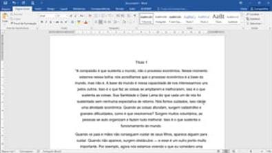 Normas ABNT_ Formatação de Capa_ Sumário_ Conteúdo(360P)