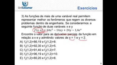 Revisão Cálculo I - parte 2 (2)