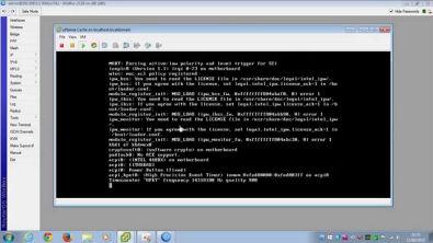 pfSense - Paralelo ao Mikrotik - Squid 2 7 com TOS Mark em HD's separados