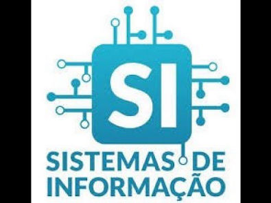 Os sistemas de informação empresariais na carreira profissional parte 01