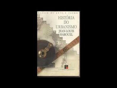 A História do Urbanismo - (Grécia e Roma) - Narração Diego César