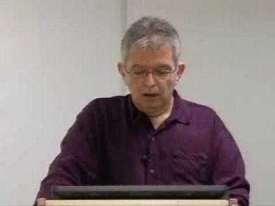 Aspectos Sociológicos e Atropológicos da Educação - Revisão das aulas 1 a 5