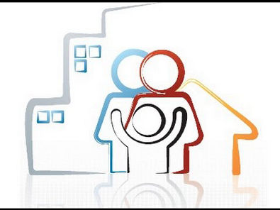 Núcleo de Apio à Saúde da Família (NASF)