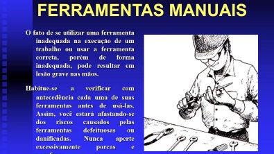 2004 TREINAMENTOS MÃOS II NICK