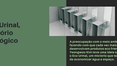 Metodologia de projeto de design