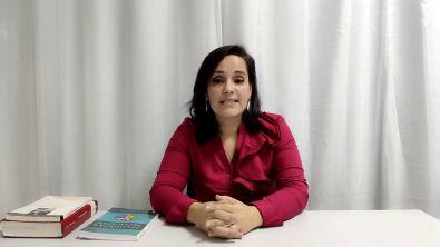 CONGRESSO INTERNACIONAL DE ALTOS ESTUDOS EM DIREITO 2019