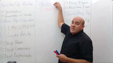 APRENDA A DRE, DE FORMA CLARA E RÁPIDA!