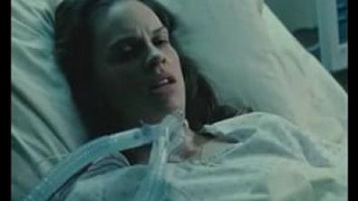 bioetica e eutanasia filme menina de ouro