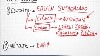 sgc_pc_sp_2014_intensivao_agente_telecom_nocoes_criminologia_02 (1)