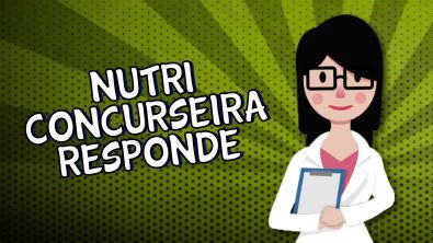 [NUTRI RESPONDE] Nutrição Materno-Infantil - Profª Gabriela Perez