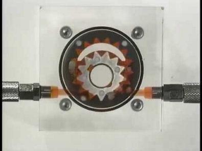 Video Aula - Hidraulica - Elementos - Modulo 1 de 4