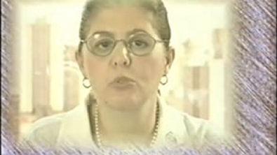 Anamnese e Exame Fisico Aparelho Cardiovascular - Alba Lucia