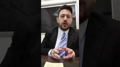 Aula 30 - Recurso Ordinário Conceito - Curso Completo Recursos no Novo CPC - Prof Vinicius Lemos