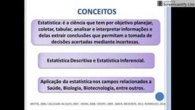 Introdução à Bioestatística_ população e amostra