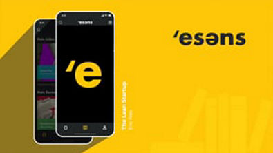Startup Enxuta - Eric Ries