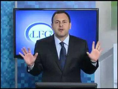 Direito Empresarial - RECUPERAÇÃO JUDICIAL [Aula 1] - Alexandre Gialluca
