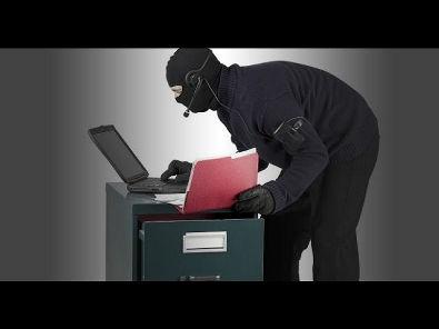 Curso Online - Fraudes Corporativas