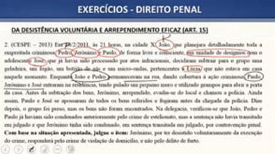 AlfaCon - Exercícios(2) ok