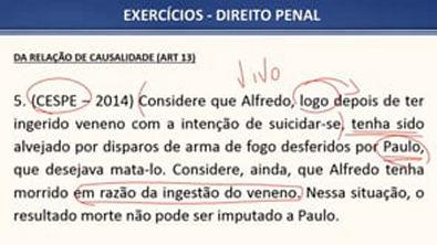 AlfaCon - Exercícios(1) ok
