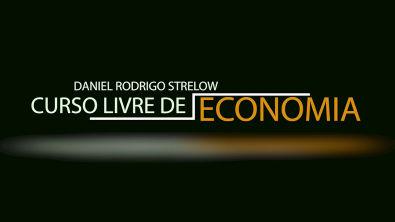 Curso livre de Economia - 2017 - Etapa 1