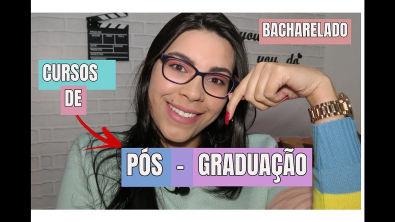 ESPECIALIZAÇÕES EM EDUCAÇÃO FÍSICA - BACHARELADO