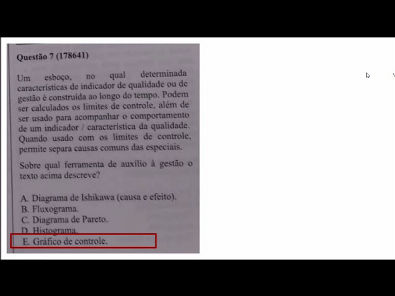 DIAGNÓSTICO E INTERVENÇÃO EMPRESARIAL - prova Unopar- #prova2#parte2