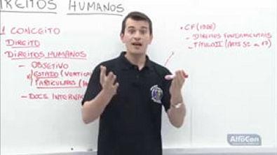 vídeo aula 01