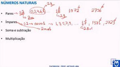 arthurlima-matematica-conjuntos-numericos-parte01-640x360