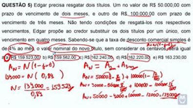arthurlima-matematica-descontos-simples-parte02-640x360 (1)