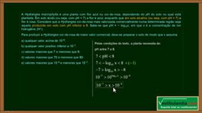 ENEM 2019 - Matemática - Questão 5
